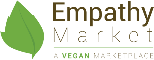 Empathy Market