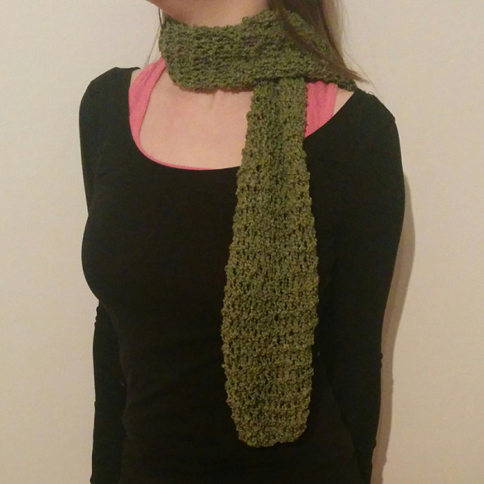 greenscarf1