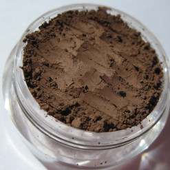 vegan eyeshadow