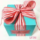 gift style box