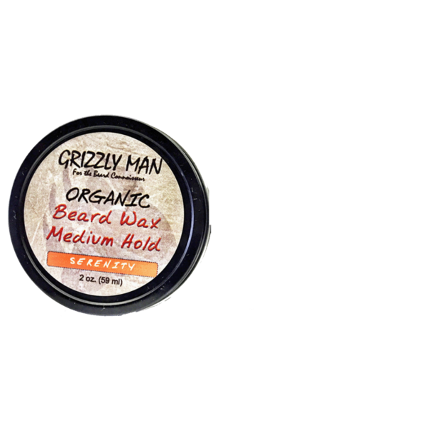 GM-Beard-Wax-Medium-2-1024_326526f1-4916-42bd-86a8-21d147ac0509