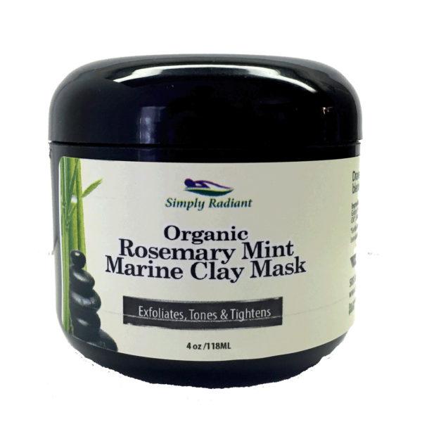 New_Rosemary_Mint_Clay_Mask_1024