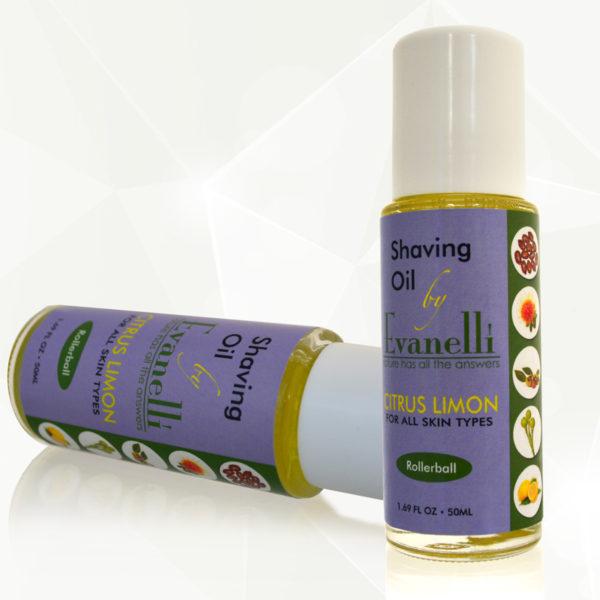 Shaving-oil1