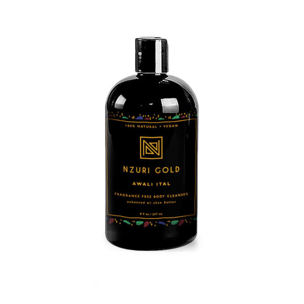 awali-ital-body-wash-8-oz_1_1024x1024