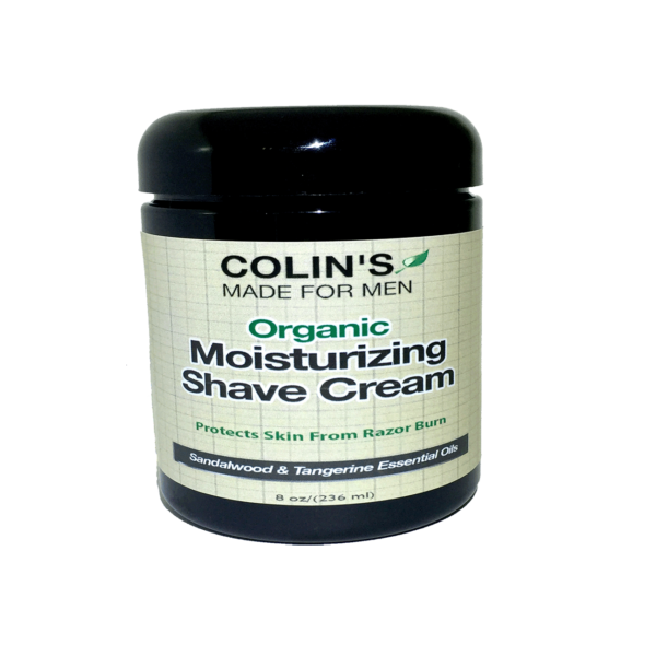 colins_shave_lather_new_img (1)