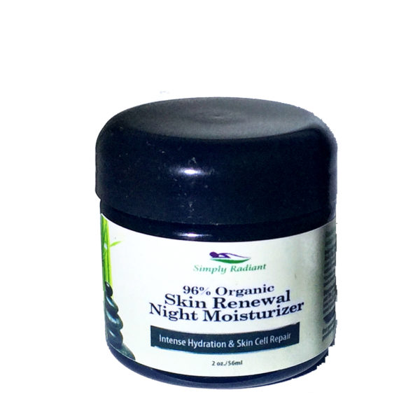 night time 2 ounce shopify