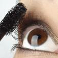 herbanluxe-lashes