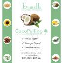 Evanelli-COCO-8-LBL-ebay