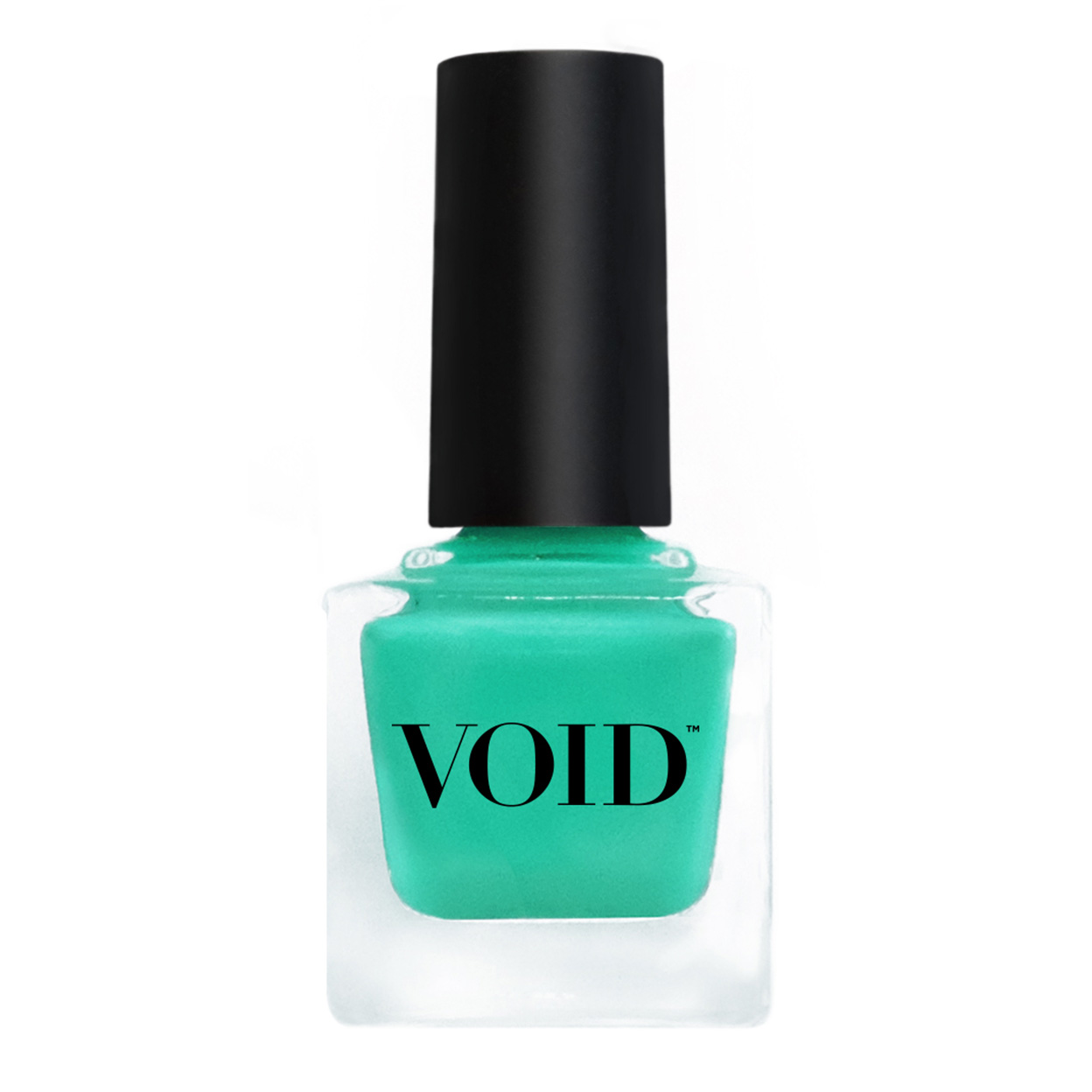 VOID Beauty 5 Free Cruelty Free Nail Polish Lacquer, Just Let Go ...